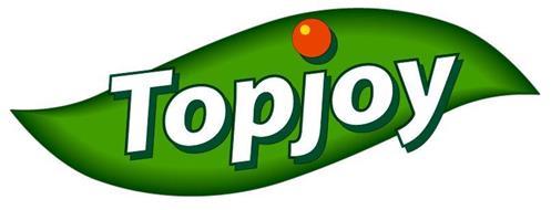 topjoy-85875155