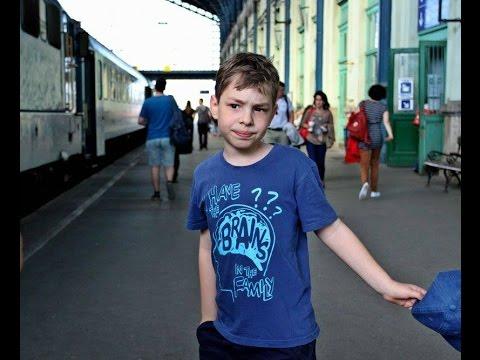 áron és a vonatok.jpg
