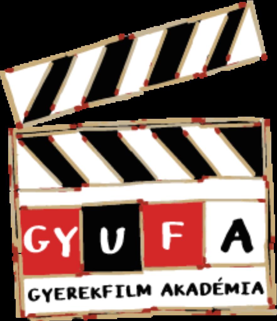 gyufa_logo